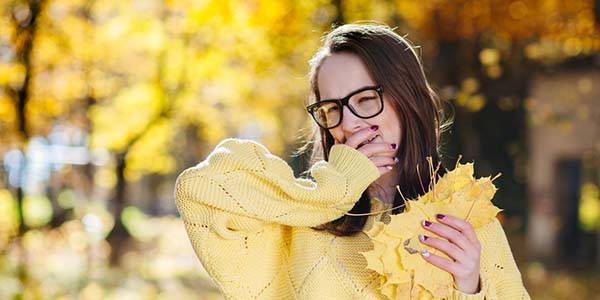 stanchezza-autunno