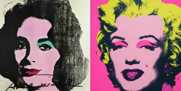warhol-mostra-palermo-cover