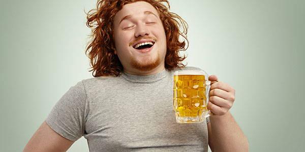 bevande-alcoliche-emozioni