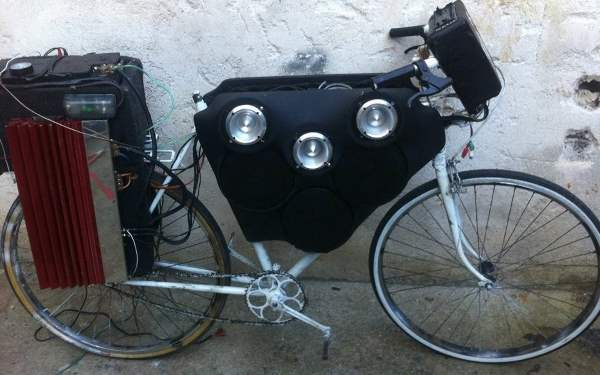 bici stereo3