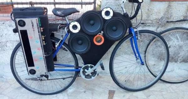 bici stereo4