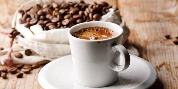 caffè oms