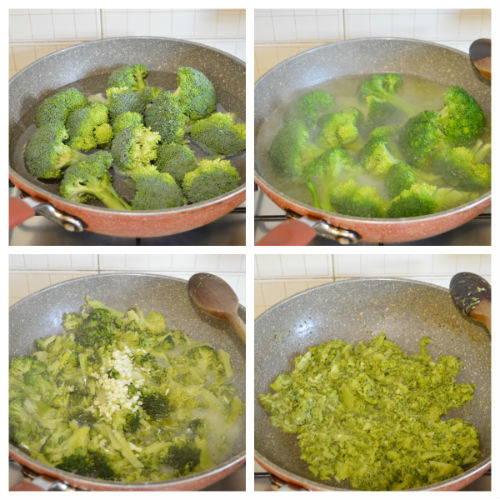 calzone broccoli 4