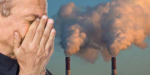 inquinamento-osteoporosi