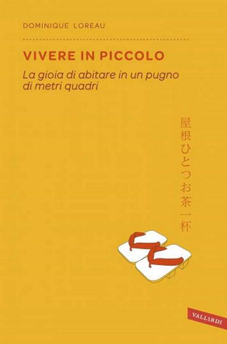 libri vita5