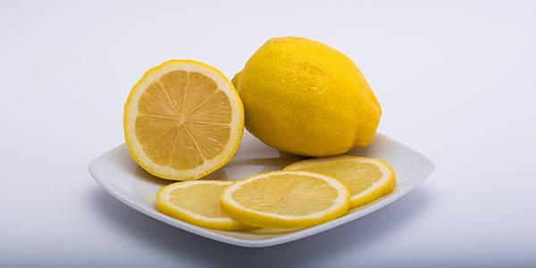limone-comodino