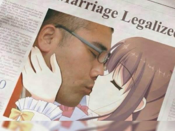 matrimonio virtuale1