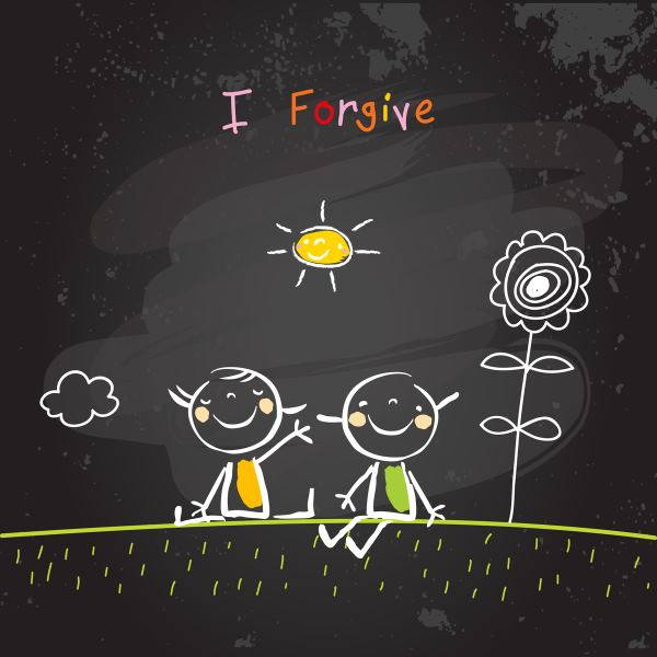 perdonare illustrazione2