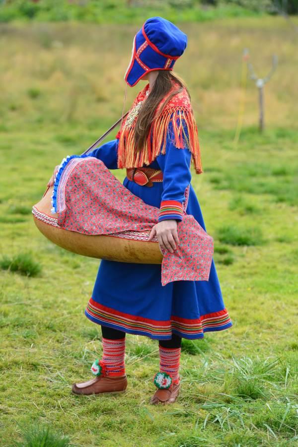 popolo sami2
