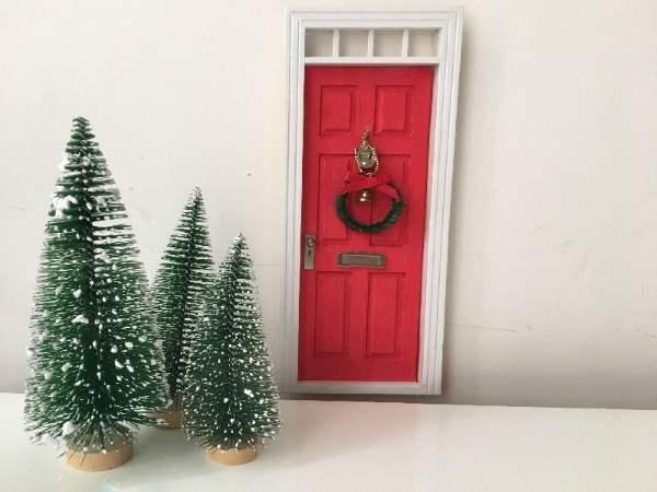 porta elfi3