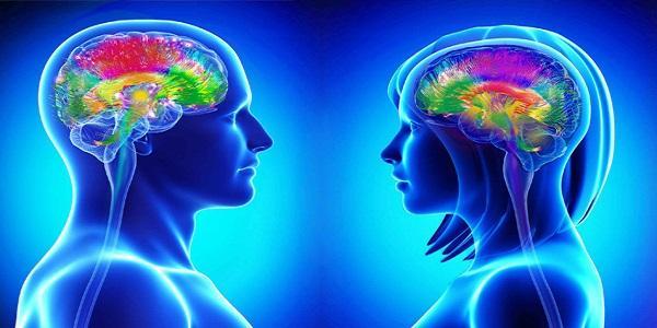 psicosomatica olistica neuropersonalita