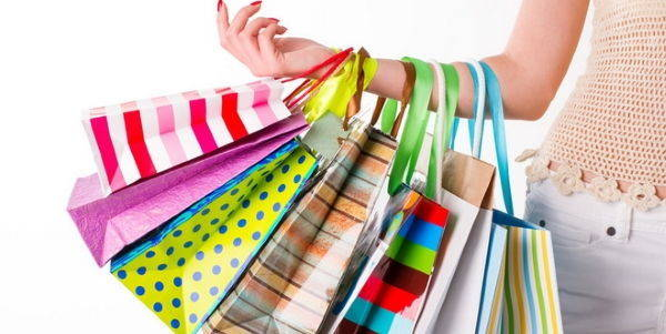 shopping_sfrenato