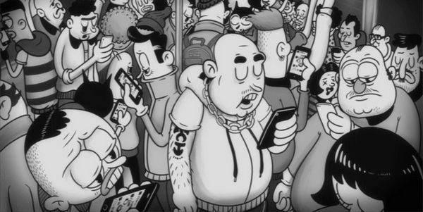 cellulari-adolescenti
