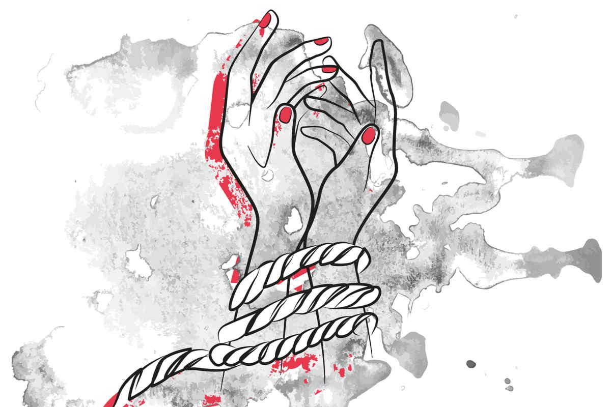 fpe7 4u1 go12m https www greenme it vivere arte e cultura violenza donne frasi
