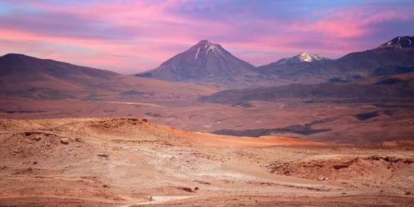vulcano-licancabur-cover