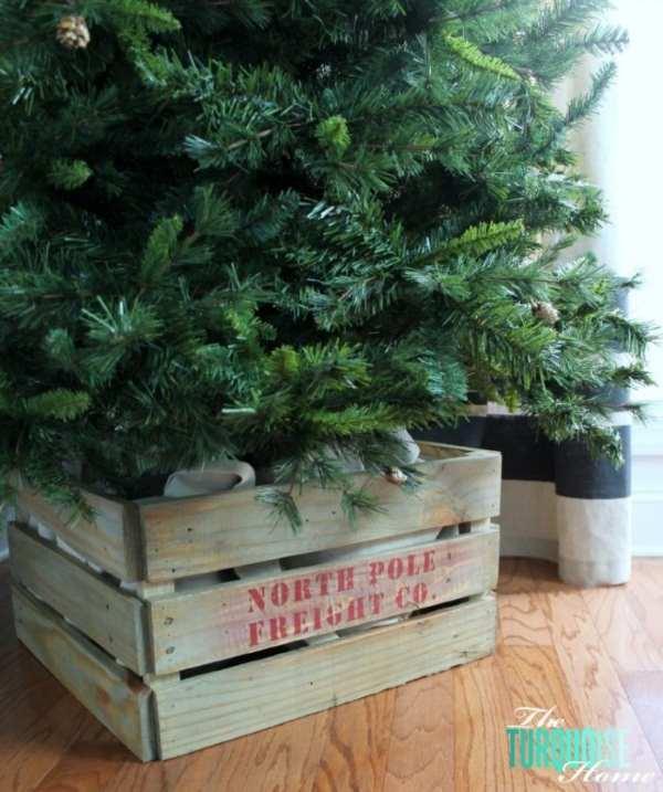 albero cassetta di legno2
