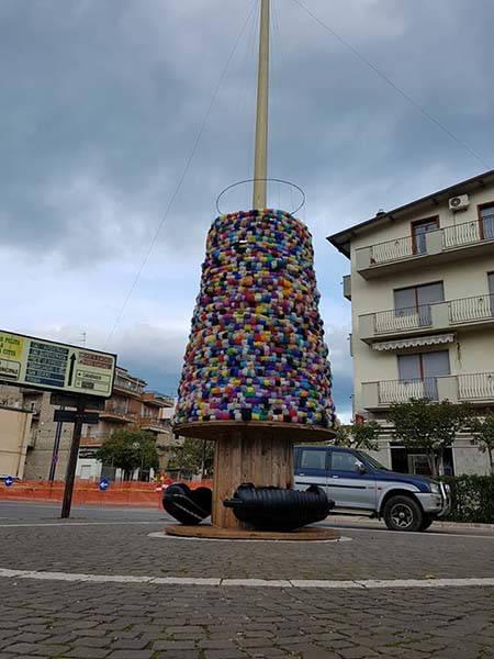 albero riciclo3