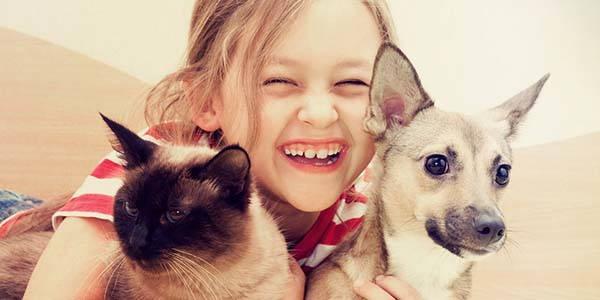 animali-domestici-bambini
