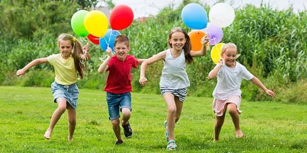 bambini-salute-linee-guida