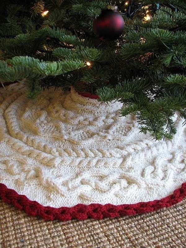 base albero maglia2
