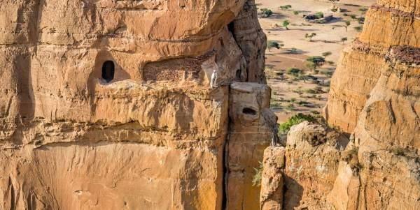 chiesa-etiopia