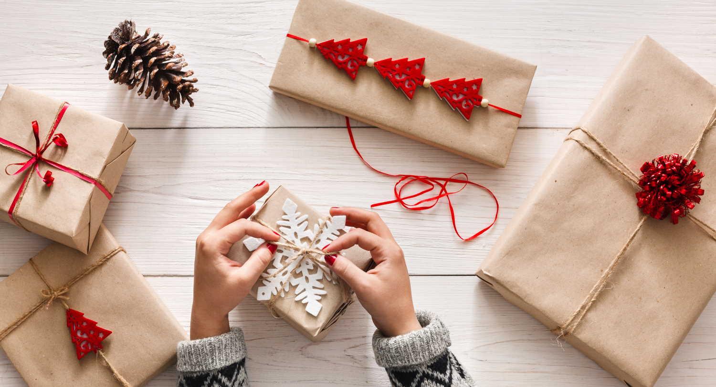 incartare-regali