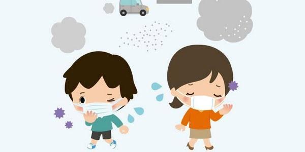 inquinamento-bambini
