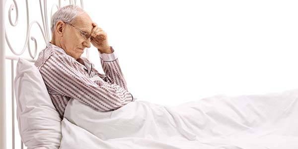 insonnia-anziani