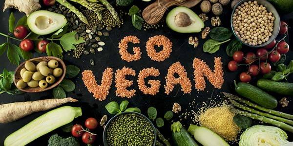 linee-guida-dieta-vegan