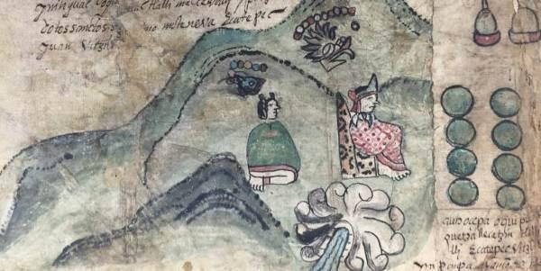mappa-azteca-cover