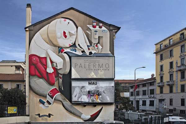 museo street art1