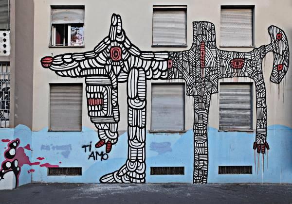 museo street art2