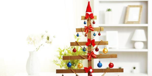 Natale antispreco