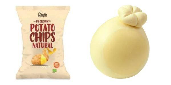 allerta patatine e provola