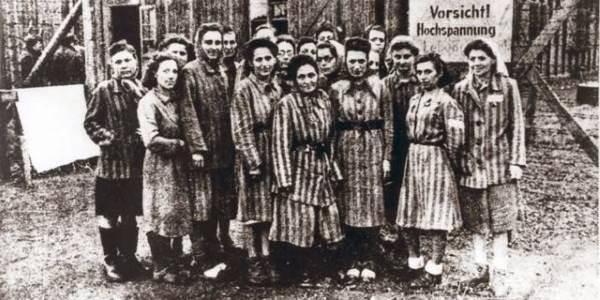 prostitute campo concentramento