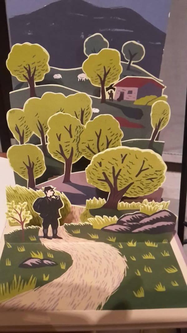 uomo piantava alberi2