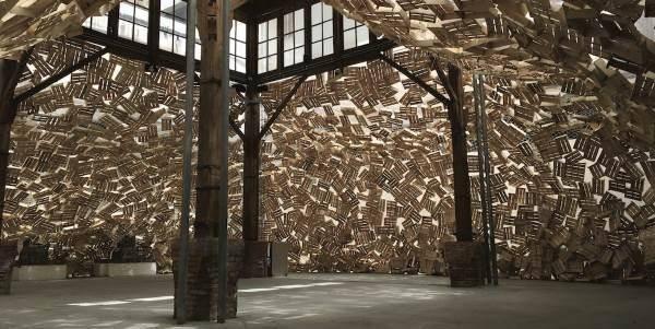 arte-legno-cover