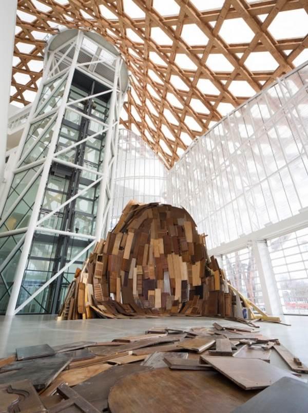 arte legno3