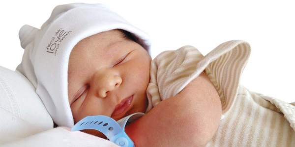 bambini-prematuri-linguaggio