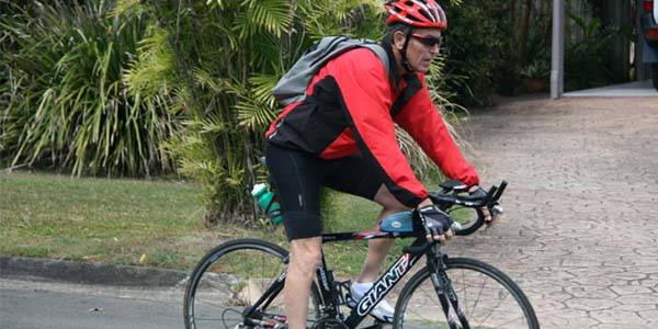 bicicletta-salute-uomini
