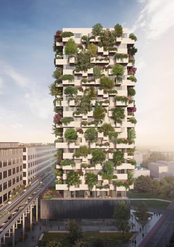 bosco verticale endinover1