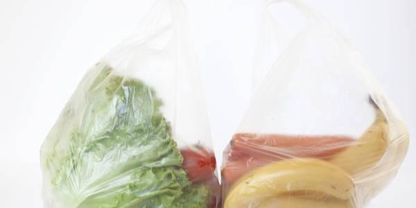 sacchetti bio supermercati verità