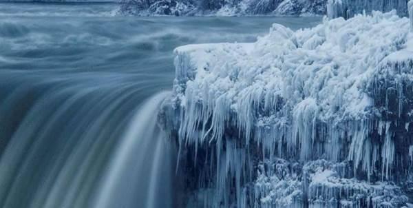 cascate-ghiacciate