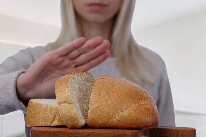 immagini/2017/mangiare/alimentazione-salute/celiachia_dieta.jpg