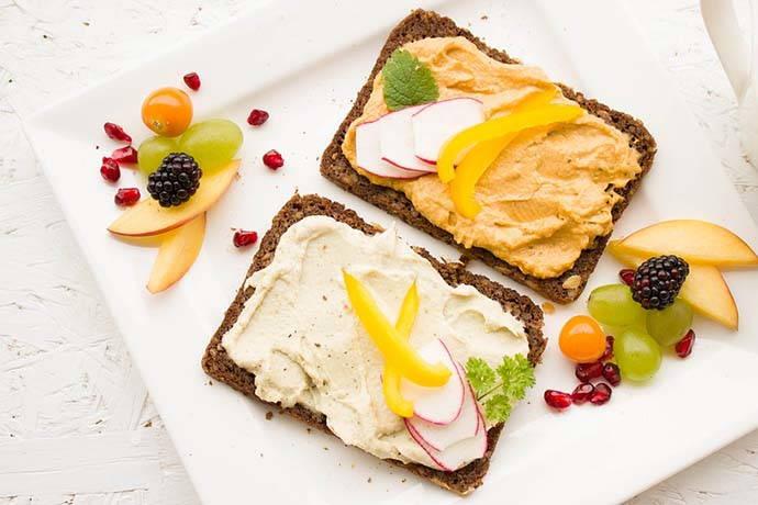 colazione-dimagrire