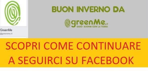 nuovo-algoritmo-facebook