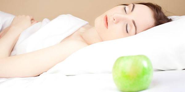 dormire-mangiare-sano