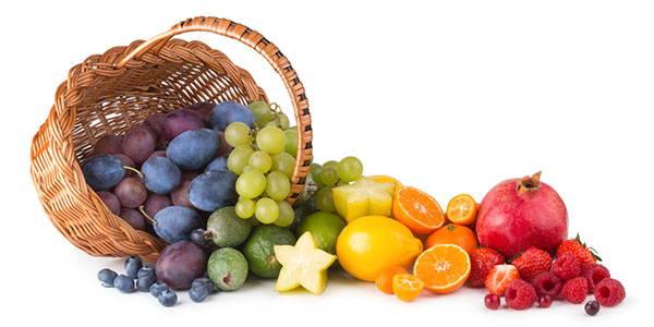 frutta-combinazioni
