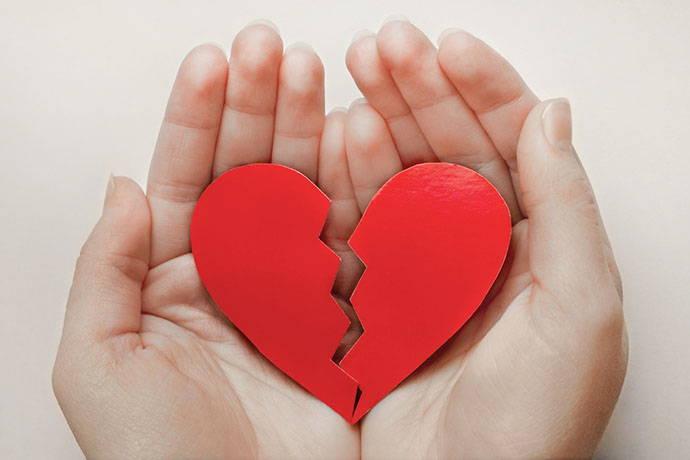 infarto-fattore-rischio