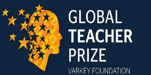 Nobel per l'insegnamento